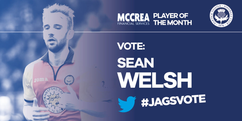 player-of-the-month-twitter-image_december162_seanwelsh