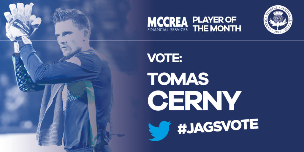 player-of-the-month-twitter-image_december164_tomascerny