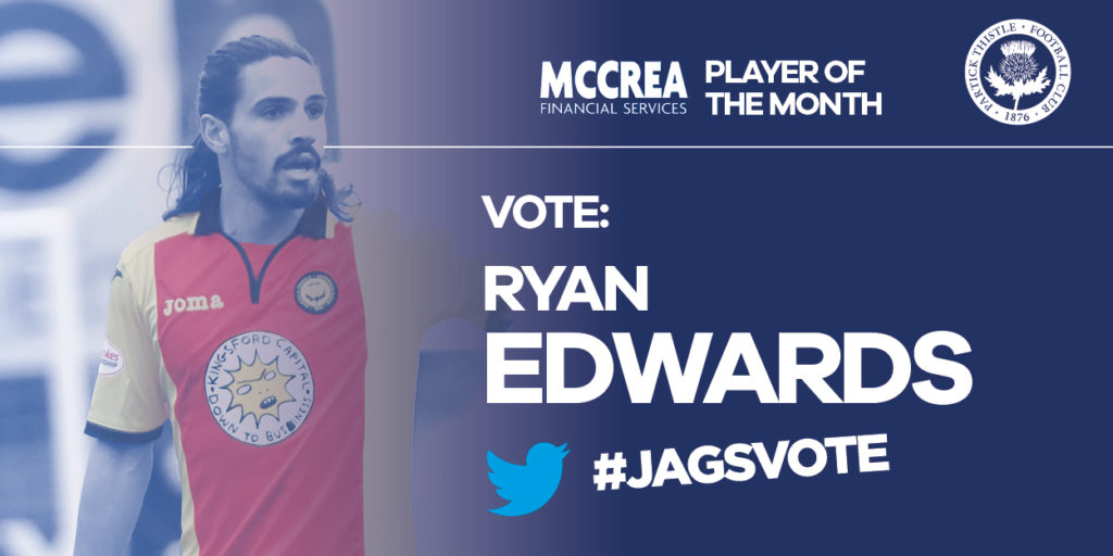 player-of-the-month-twitter-image_december16_ryanedwards